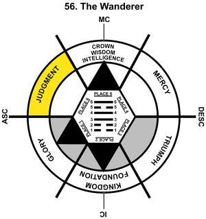 HxQ-07LI-12-18 56-The Wanderer-L6