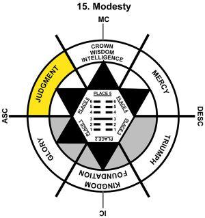 HxQ-08SC-12-15 15-Modesty-L6