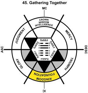 HxQ-08SC-18-24 45-Gathering Together-2