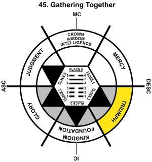 HxQ-08SC-18-24 45-Gathering Together-3