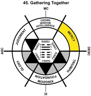HxQ-08SC-18-24 45-Gathering Together-4