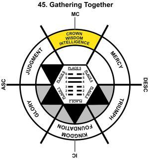 HxQ-08SC-18-24 45-Gathering Together-5
