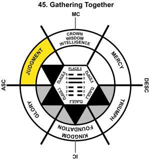 HxQ-08SC-18-24 45-Gathering Together-6