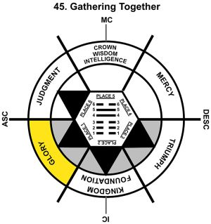 HxQ-08SC-18-24 45-Gathering Together-L1
