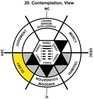 HxQ-09SA-06-12 20-Contemplation View-L1