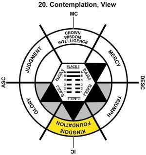 HxQ-09SA-06-12 20-Contemplation View-L2