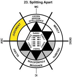 HxQ-09SA-18-24 23-Splitting Apart-L6