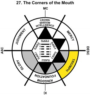 HxQ-10CP-06-12 27-Corners Of The Mouth-L3