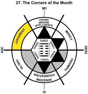 HxQ-10CP-06-12 27-Corners Of The Mouth-L6