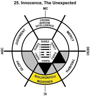 HxQ-11AQ-12-15 25-Innocence-L2