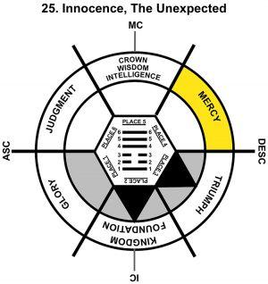 HxQ-11AQ-12-15 25-Innocence-L4