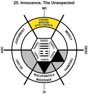 HxQ-11AQ-12-15 25-Innocence-L5