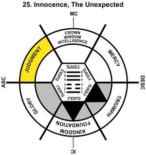 HxQ-11AQ-12-15 25-Innocence-L6