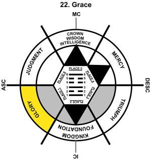 HxQ-11AQ-18-24 22-Grace-L1