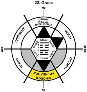 HxQ-11AQ-18-24 22-Grace-L2