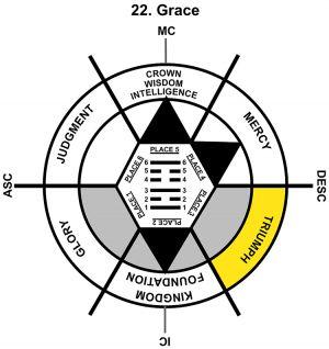 HxQ-11AQ-18-24 22-Grace-L3