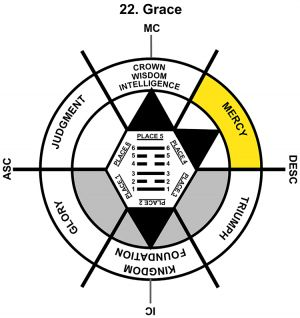 HxQ-11AQ-18-24 22-Grace-L4