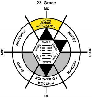 HxQ-11AQ-18-24 22-Grace-L5