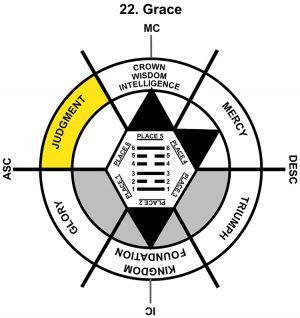 HxQ-11AQ-18-24 22-Grace-L6