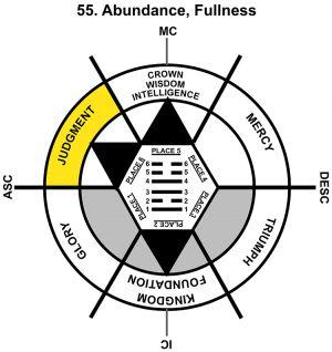 HxQ-12PI-06-12 55-Abundance-L6