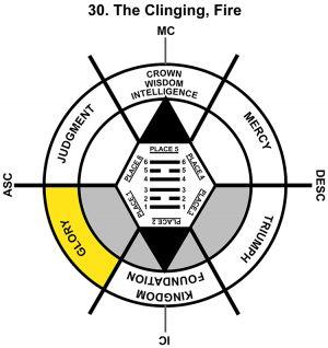 HxQ-12PI-12-18 30-The Clinging Fire-L1