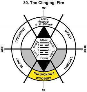 HxQ-12PI-12-18 30-The Clinging Fire-L2