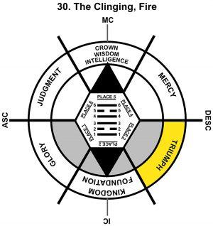 HxQ-12PI-12-18 30-The Clinging Fire-L3