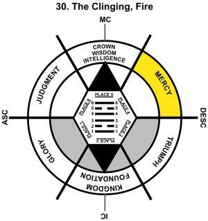 HxQ-12PI-12-18 30-The Clinging Fire-L4