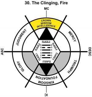 HxQ-12PI-12-18 30-The Clinging Fire-L5