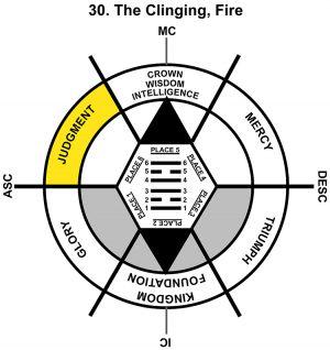 HxQ-12PI-12-18 30-The Clinging Fire-L6