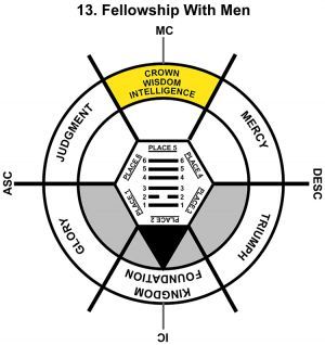 HxQ-12PI-24-30 13-Fellowship With Men-L5