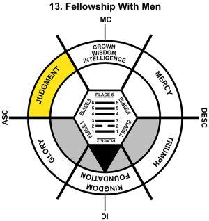HxQ-12PI-24-30 13-Fellowship With Men-L6