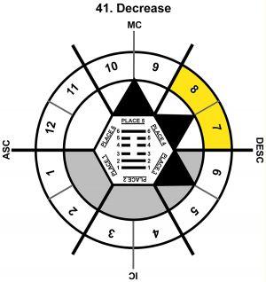 HxSL-01AR-06-12 41-Decrease-L4