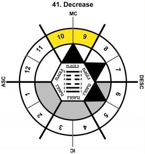 HxSL-01AR-06-12 41-Decrease-L5