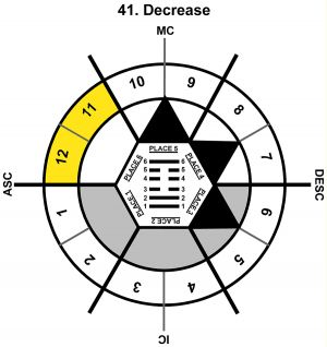 HxSL-01AR-06-12 41-Decrease-L6