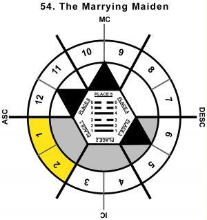 HxSL-01AR-24-30 54-Marrying Maiden-L1