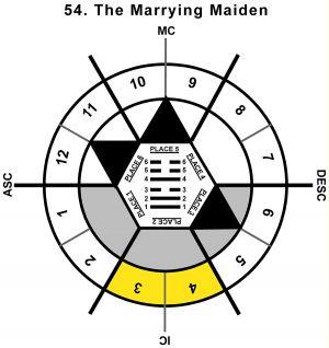 HxSL-01AR-24-30 54-Marrying Maiden-L2