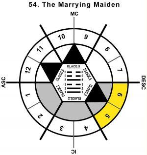 HxSL-01AR-24-30 54-Marrying Maiden-L3