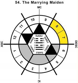 HxSL-01AR-24-30 54-Marrying Maiden-L4