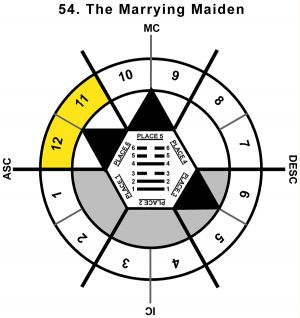 HxSL-01AR-24-30 54-Marrying Maiden-L6