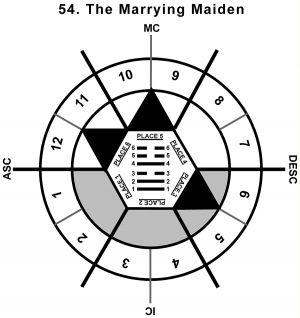 HxSL-01AR-24-30 54-Marrying Maiden