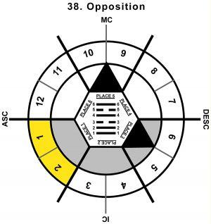 HxSL-02TA-00-06 38-Opposition-L1