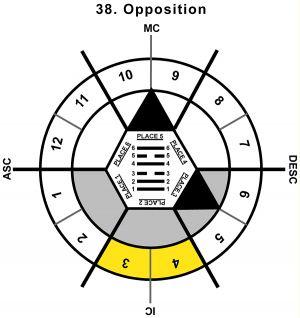 HxSL-02TA-00-06 38-Opposition-L2