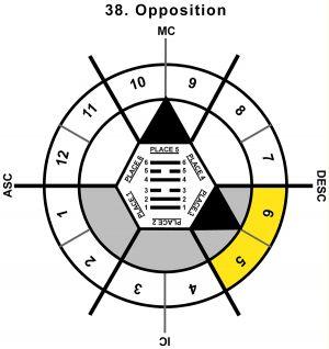 HxSL-02TA-00-06 38-Opposition-L3