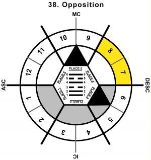 HxSL-02TA-00-06 38-Opposition-L4
