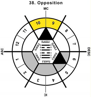 HxSL-02TA-00-06 38-Opposition-L5