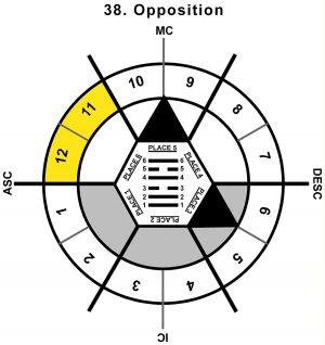 HxSL-02TA-00-06 38-Opposition-L6