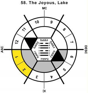 HxSL-02TA-06-12 58-The Joyous Lake-L1