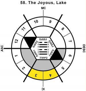 HxSL-02TA-06-12 58-The Joyous Lake-L2