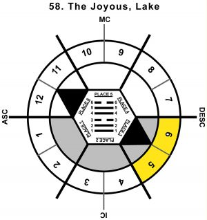HxSL-02TA-06-12 58-The Joyous Lake-L3